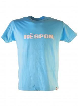 T-Shirt 'Crozet'