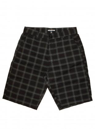 Shorts 'Ochots'