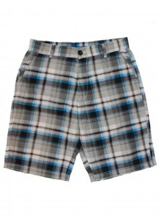 Shorts 'Kisches'
